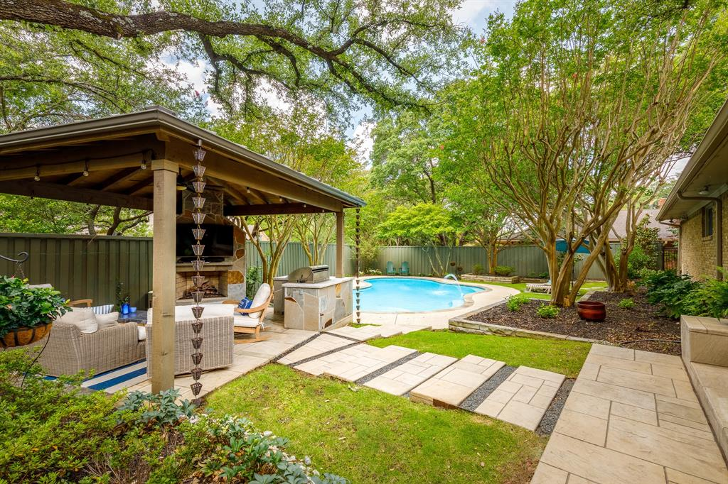 6556 Meadowcreek  Drive, Dallas, Texas 75254 - acquisto real estate best listing photos hannah ewing mckinney real estate expert