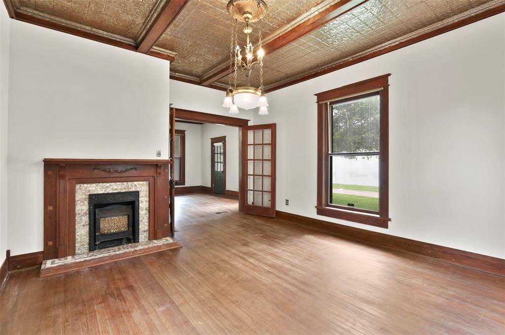 803 Nash  Street, Terrell, Texas 75160 - acquisto real estate best style realtor kim miller best real estate reviews dfw