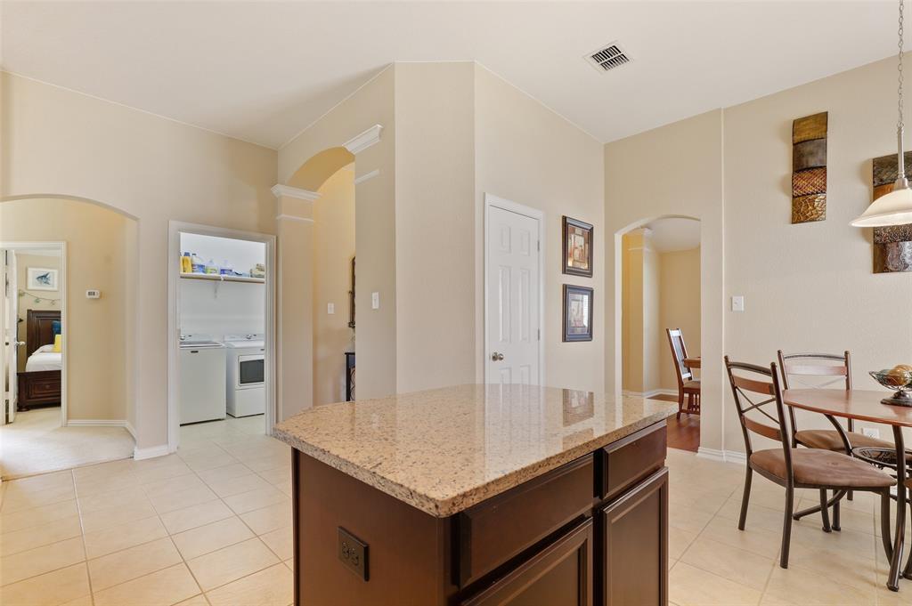 1313 Egret  Court, Little Elm, Texas 75068 - acquisto real estate best highland park realtor amy gasperini fast real estate service