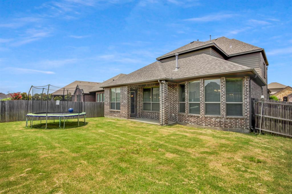 5609 Green Moss  Hill, McKinney, Texas 75071 - acquisto real estate smartest realtor in america shana acquisto