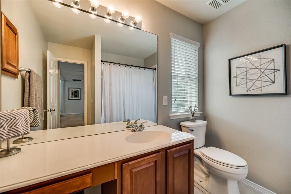 2077 Sleepy Hollow  Trail, Frisco, Texas 75033 - acquisto real estate best listing photos hannah ewing mckinney real estate expert