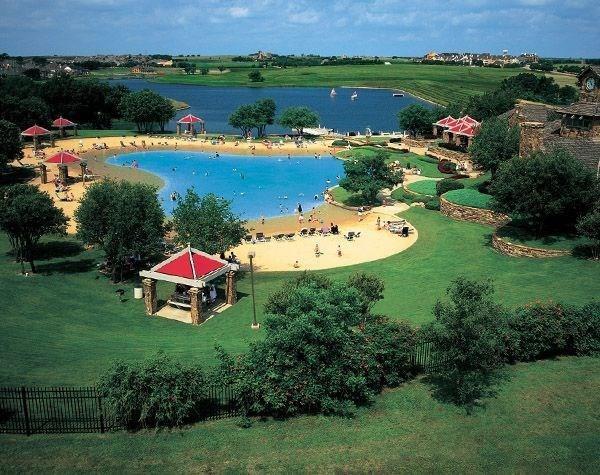 8712 Falcon Crest  Drive, McKinney, Texas 75072 - acquisto real estate best realtor dallas texas linda miller agent for cultural buyers