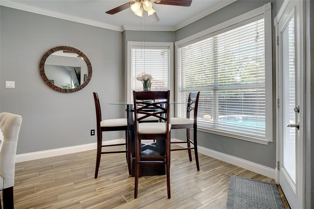 118 Deerpath  Road, Hickory Creek, Texas 75065 - acquisto real estate best style realtor kim miller best real estate reviews dfw