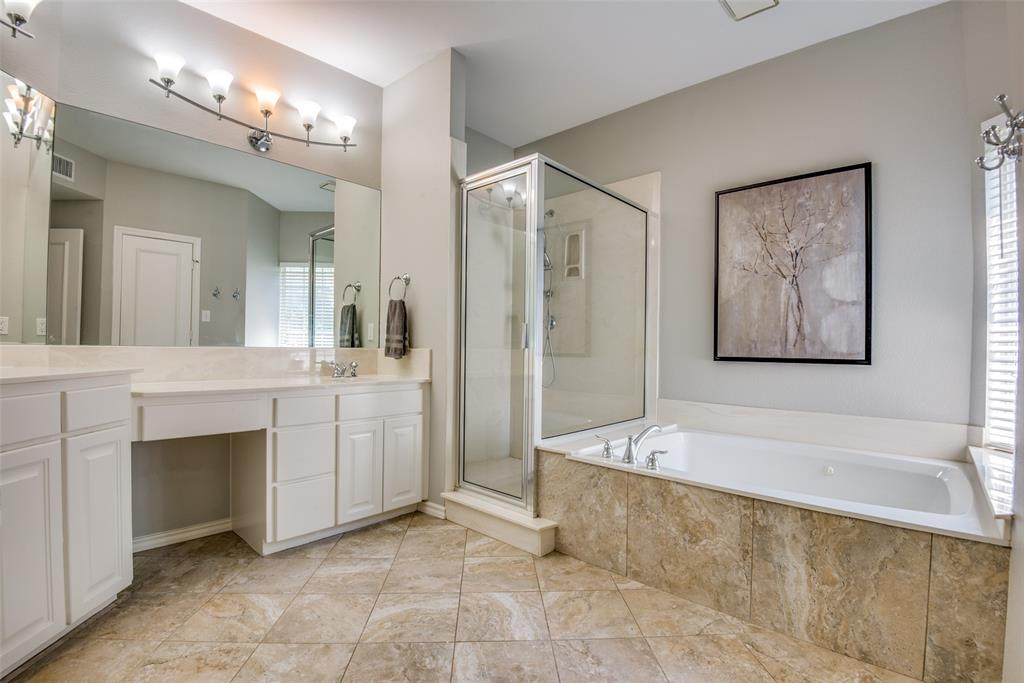2221 Cristina  Circle, Carrollton, Texas 75006 - acquisto real estate best frisco real estate broker in texas for high net worth buyers