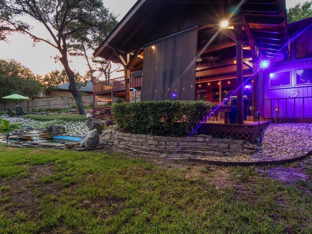 505 Oak Hollow  Lane, Fort Worth, Texas 76112 - acquisto real estate nicest realtor in america shana acquisto