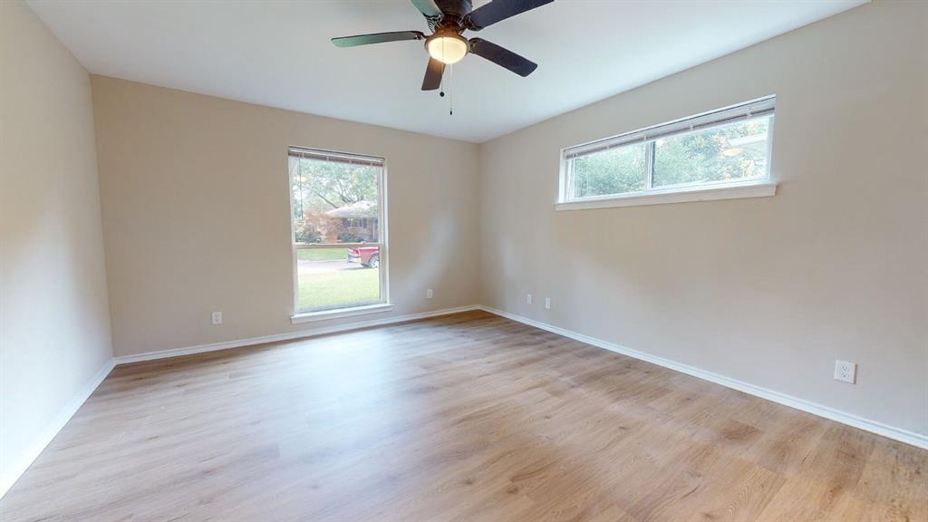 7636 Tophill  Lane, Dallas, Texas 75248 - acquisto real estate best photo company frisco 3d listings