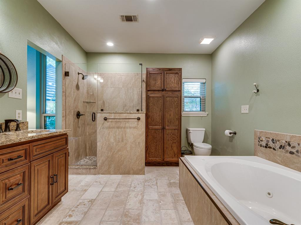 4711 El Salvador  Court, Arlington, Texas 76017 - acquisto real estate best photo company frisco 3d listings