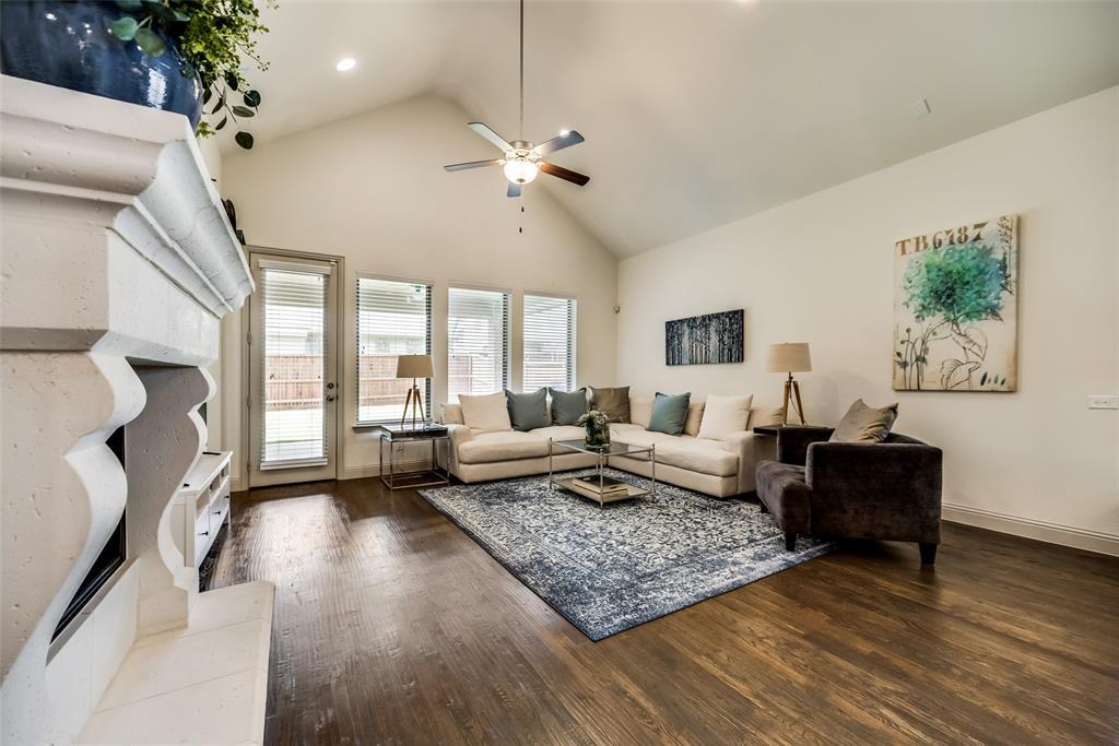 2448 Mare  Road, Carrollton, Texas 75010 - acquisto real estate best celina realtor logan lawrence best dressed realtor