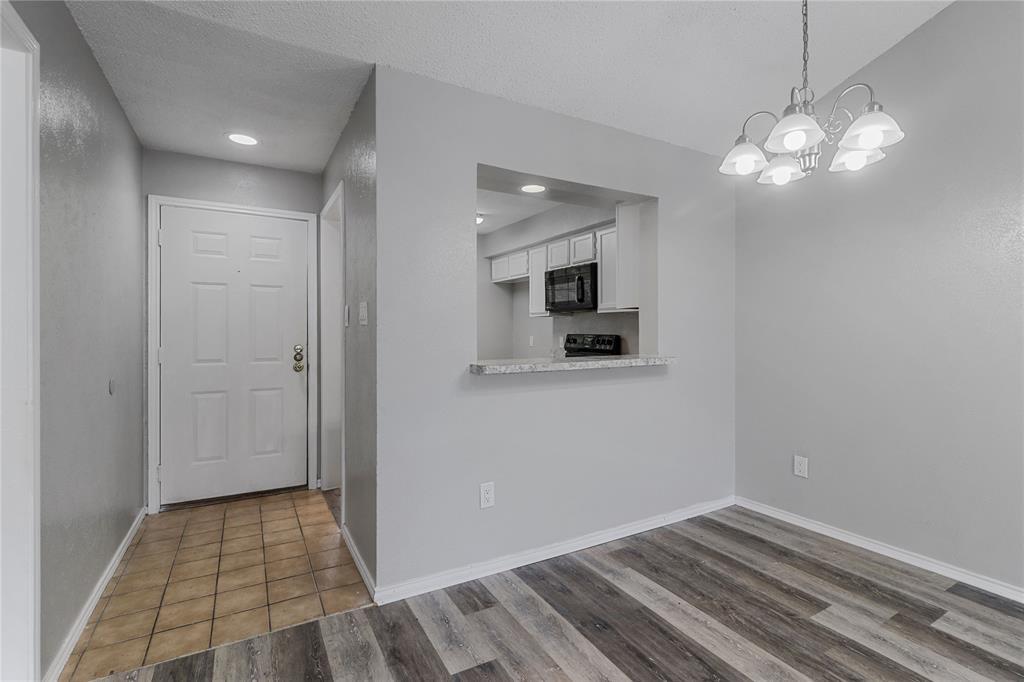 9601 Forest  Lane, Dallas, Texas 75243 - acquisto real estate best allen realtor kim miller hunters creek expert