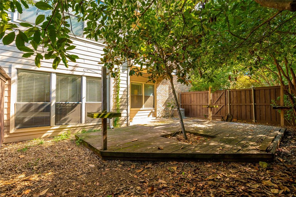 5616 Preston Oaks  Road, Dallas, Texas 75254 - acquisto real estate smartest realtor in america shana acquisto