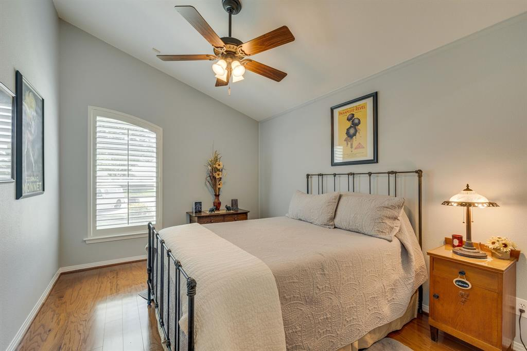 2701 Cedar Springs  Court, Bedford, Texas 76021 - acquisto real estate best looking realtor in america shana acquisto