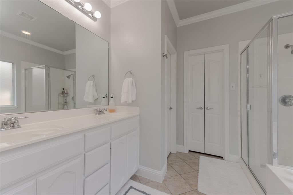 12740 Hannahsville  Lane, Fort Worth, Texas 76244 - acquisto real estate best designer and realtor hannah ewing kind realtor