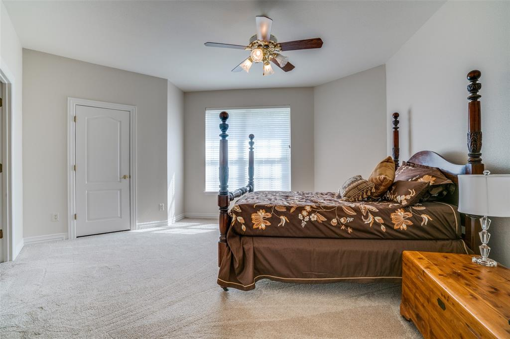 512 Holly  Court, Keller, Texas 76248 - acquisto real estate best investor home specialist mike shepherd relocation expert
