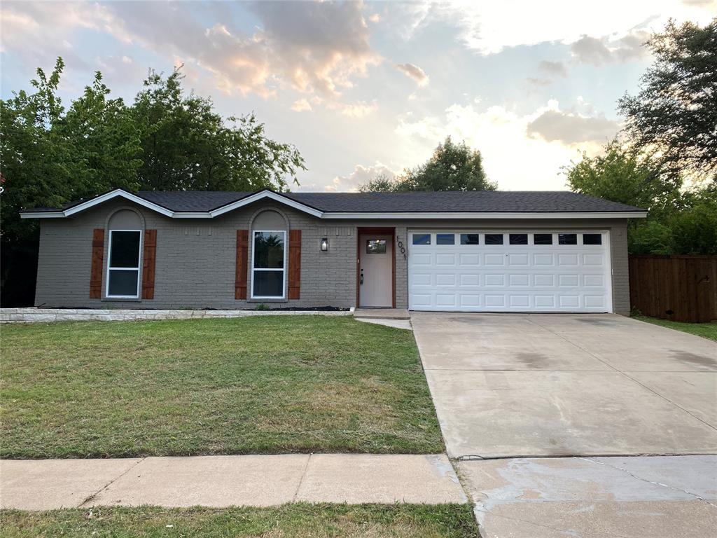 1001 5th  Street, Grand Prairie, Texas 75051 - Acquisto Real Estate best mckinney realtor hannah ewing stonebridge ranch expert