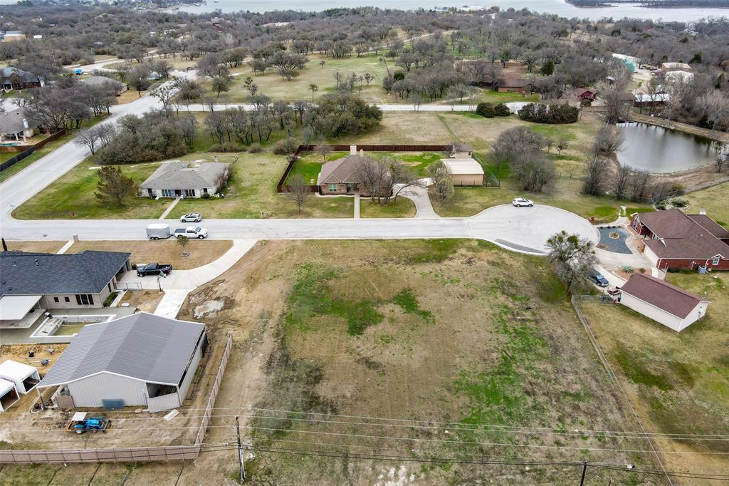 712 Mountain Ridge  Court, Lakeside, Texas 76135 - Acquisto Real Estate best plano realtor mike Shepherd home owners association expert