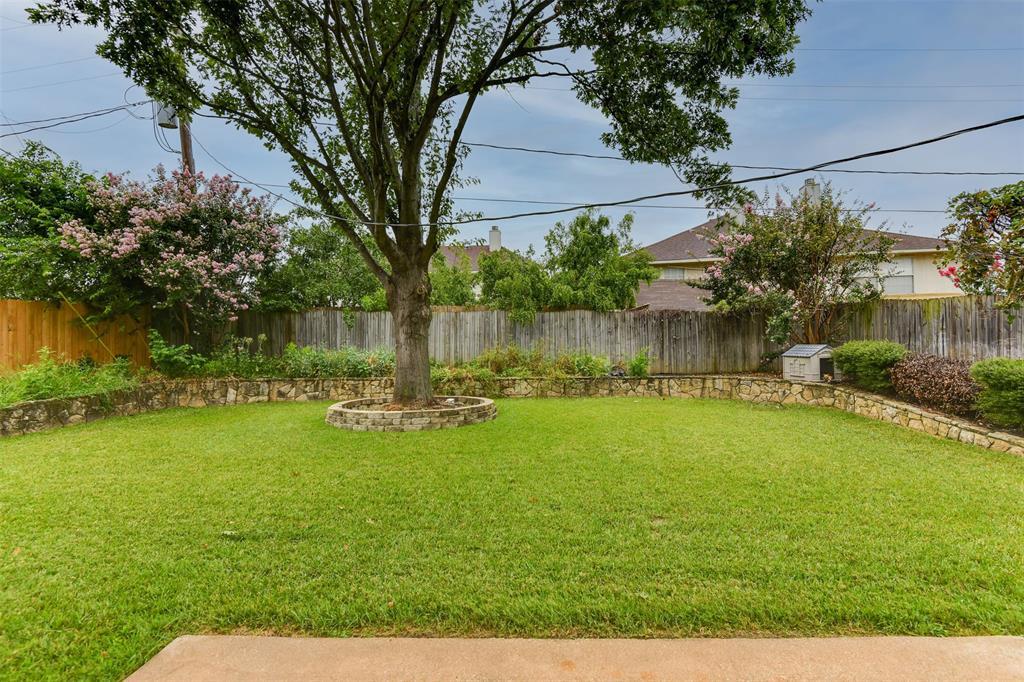2107 Havenwood  Drive, Arlington, Texas 76018 - acquisto real estate best the colony realtor linda miller the bridges real estate