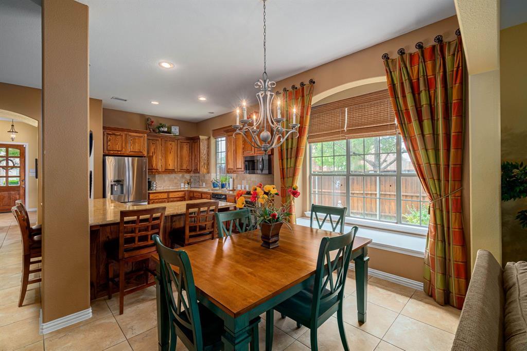 940 Crestmoor  Drive, Allen, Texas 75013 - acquisto real estate best luxury buyers agent in texas shana acquisto inheritance realtor