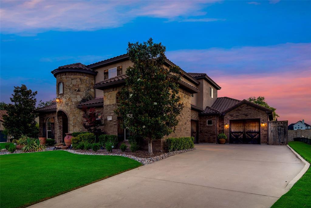 1712 Adalina  Drive, Keller, Texas 76248 - acquisto real estate best prosper realtor susan cancemi windfarms realtor