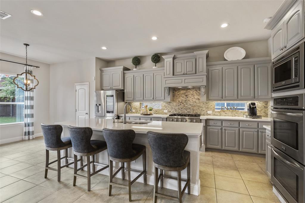 6933 Fullerton  Circle, Frisco, Texas 75035 - acquisto real estate best highland park realtor amy gasperini fast real estate service