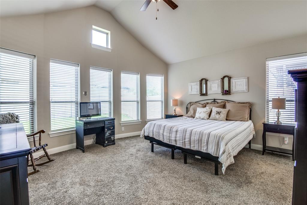 1504 14th  Street, Argyle, Texas 76226 - acquisto real estate best new home sales realtor linda miller executor real estate