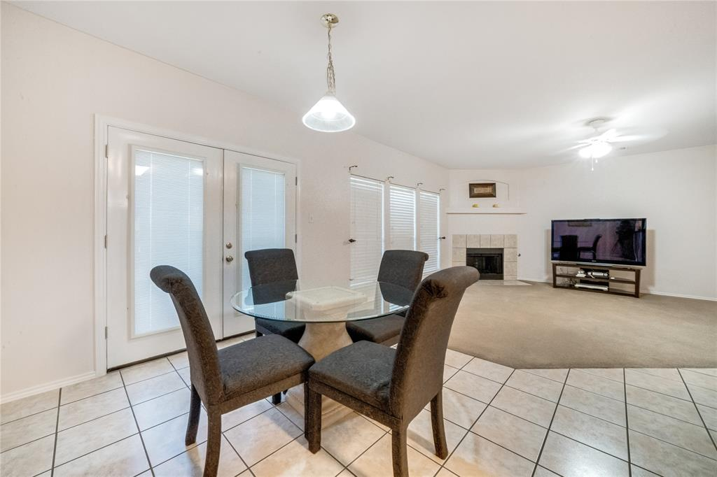 134 Blanchard  Drive, Rockwall, Texas 75032 - acquisto real estate best designer and realtor hannah ewing kind realtor