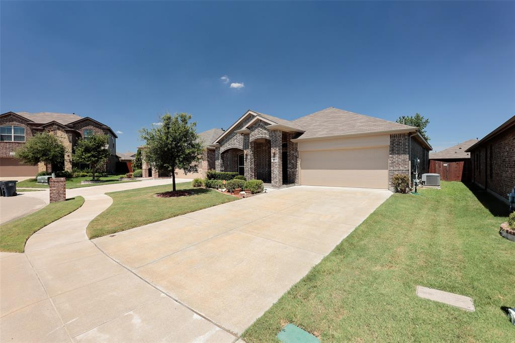 1805 Velarde  Road, Fort Worth, Texas 76131 - acquisto real estate best real estate follow up system katy mcgillen