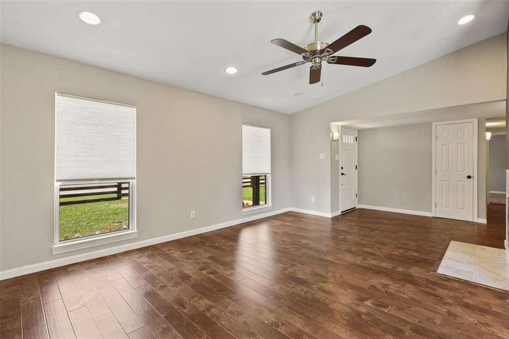 4932 Colony  Boulevard, The Colony, Texas 75056 - acquisto real estate best highland park realtor amy gasperini fast real estate service