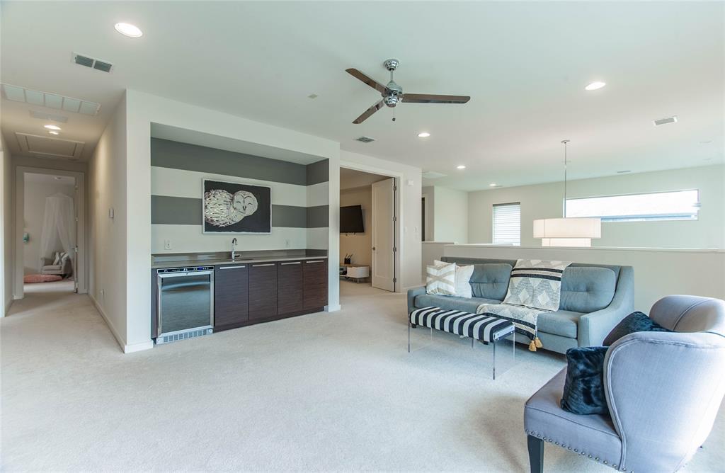 5485 Statesman Lane  Frisco, Texas 75036 - acquisto real estate best photos for luxury listings amy gasperini quick sale real estate