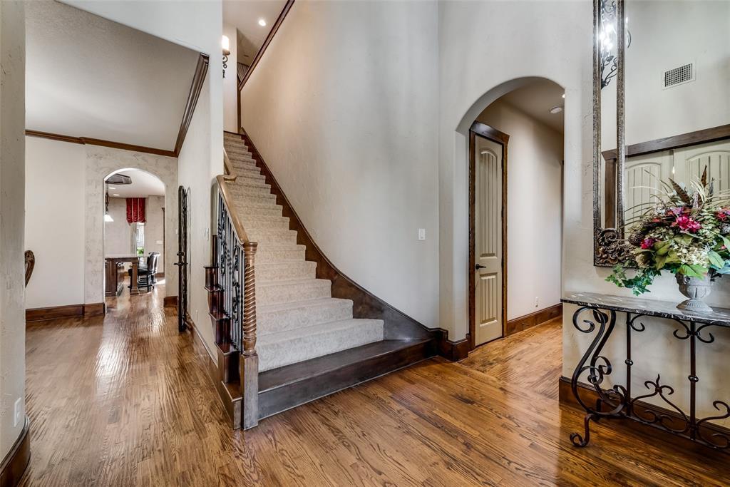1712 Adalina  Drive, Keller, Texas 76248 - acquisto real estate best celina realtor logan lawrence best dressed realtor