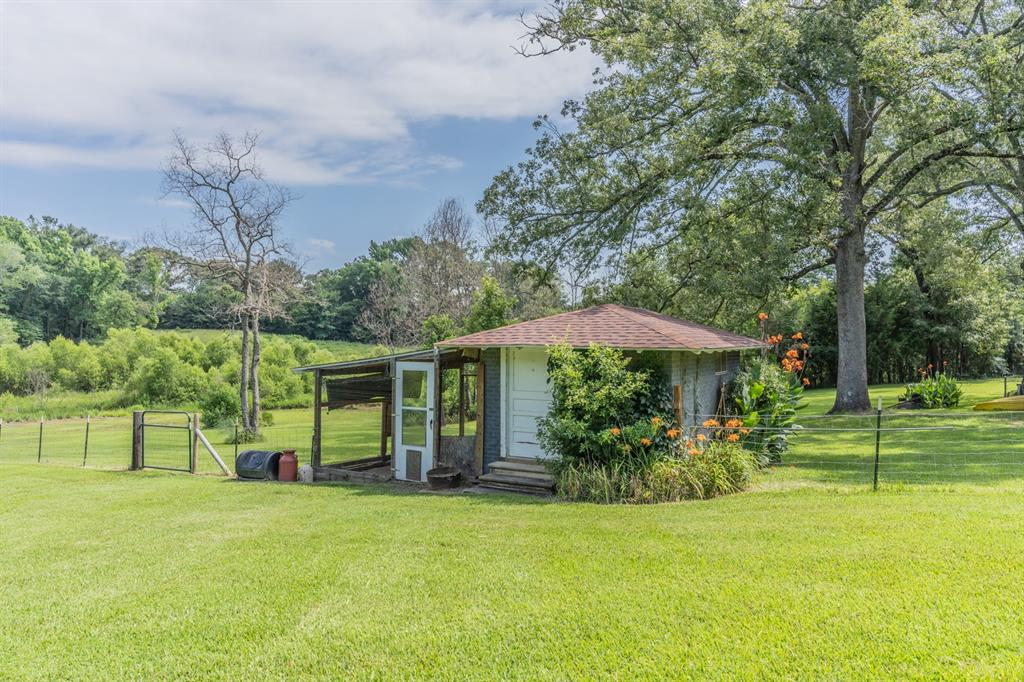 254 County Road 2229  Mineola, Texas 75773 - acquisto real estate best real estate idx dilusso marketing mike acquisto