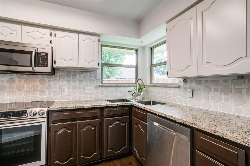 1503 Laguna Vista  Way, Grapevine, Texas 76051 - acquisto real estate best investor home specialist mike shepherd relocation expert