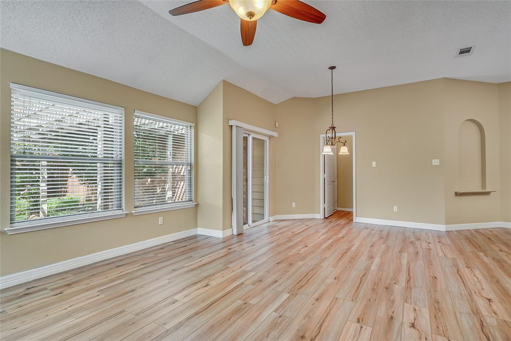 1148 Taylor  Lane, Lewisville, Texas 75077 - acquisto real estate best listing listing agent in texas shana acquisto rich person realtor