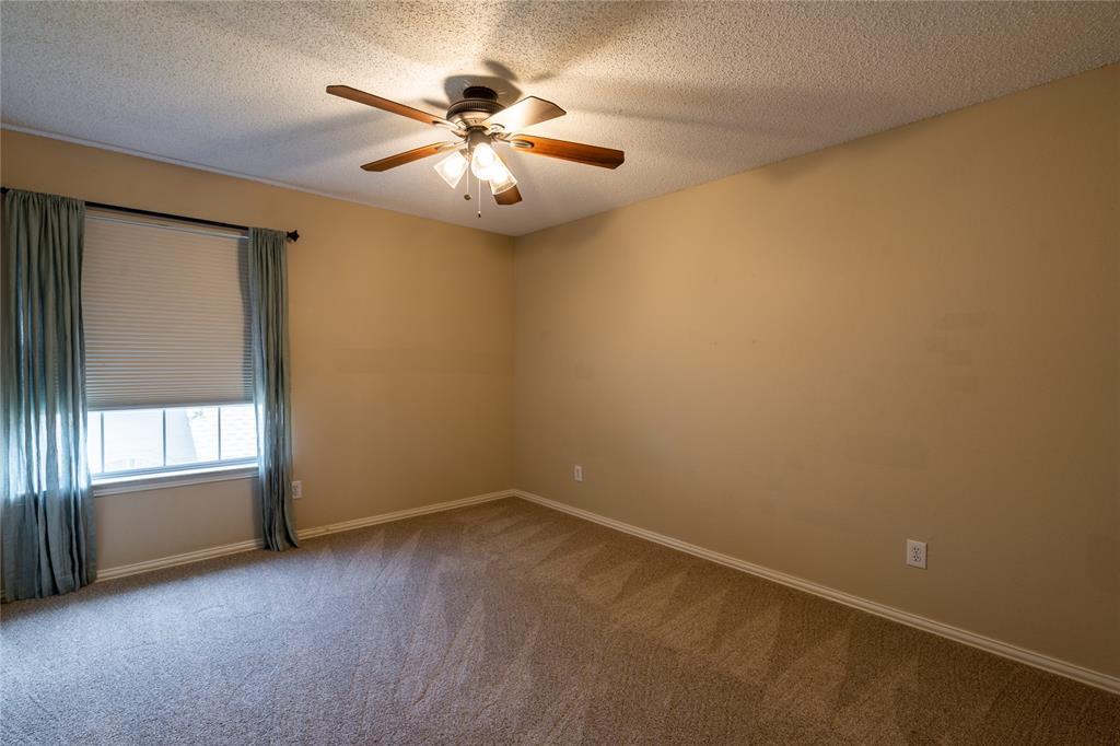 2647 Garden Ridge  Lane, Arlington, Texas 76006 - acquisto real estate best photo company frisco 3d listings