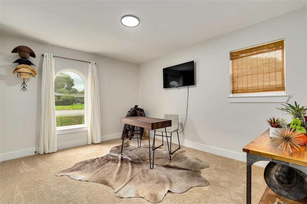 3813 Kelvin  Avenue, Fort Worth, Texas 76133 - acquisto real estate best designer and realtor hannah ewing kind realtor