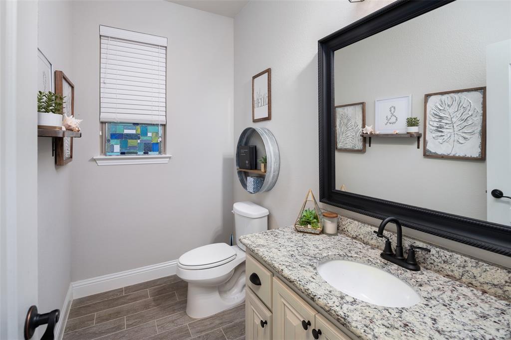 2090 Deckard  Princeton, Texas 75407 - acquisto real estate best highland park realtor amy gasperini fast real estate service