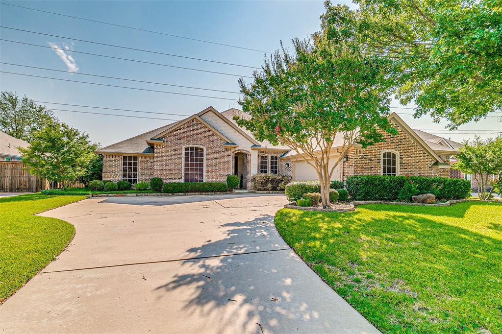 7308 Spring Oak  Drive, North Richland Hills, Texas 76182 - Acquisto Real Estate best mckinney realtor hannah ewing stonebridge ranch expert