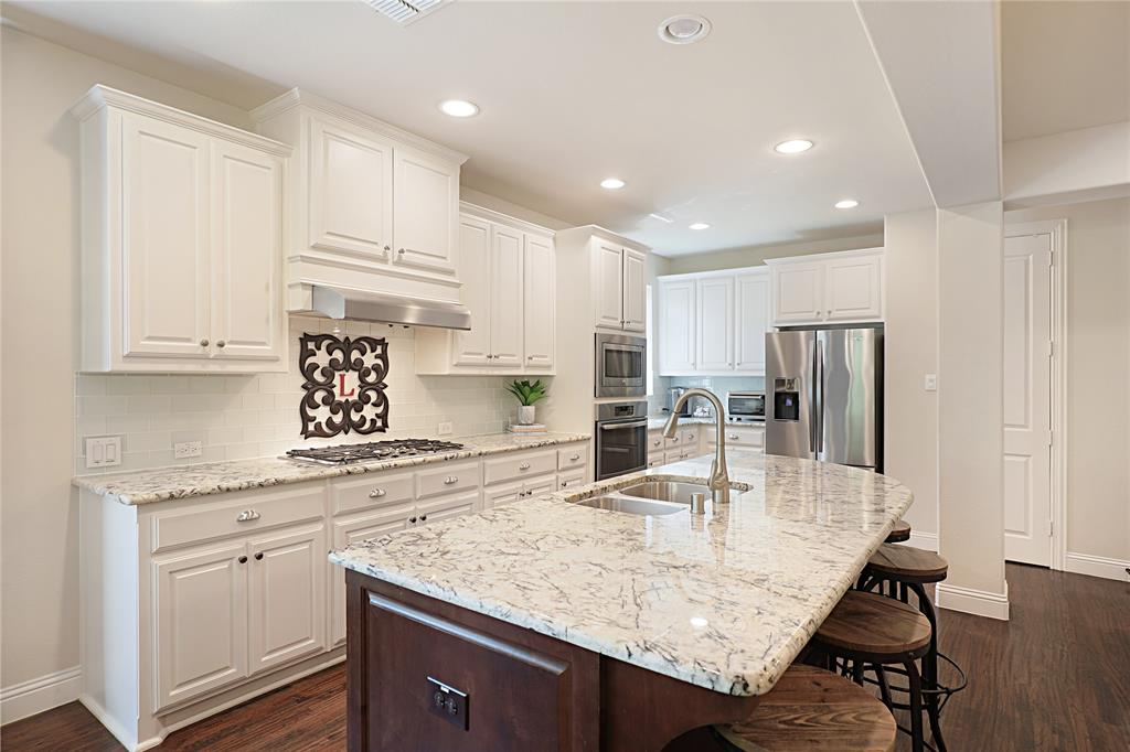 2800 Piersall  Drive, McKinney, Texas 75072 - acquisto real estate best listing listing agent in texas shana acquisto rich person realtor
