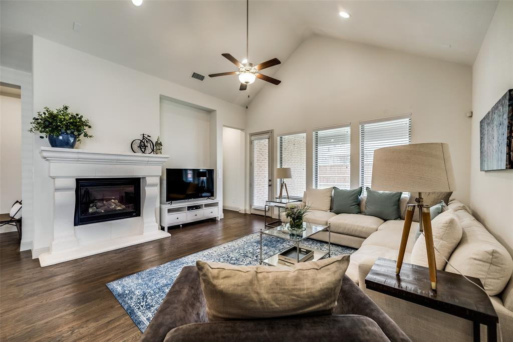 2448 Mare  Road, Carrollton, Texas 75010 - acquisto real estate best real estate company in frisco texas real estate showings