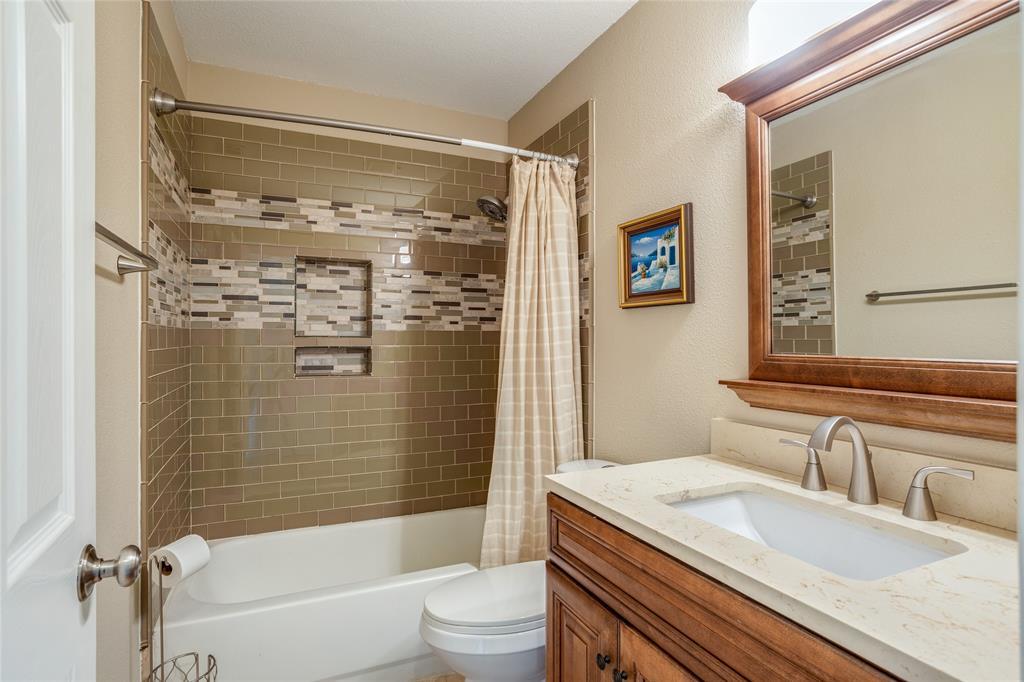 901 Hemingway  Court, Allen, Texas 75002 - acquisto real estate best realtor foreclosure real estate mike shepeherd walnut grove realtor