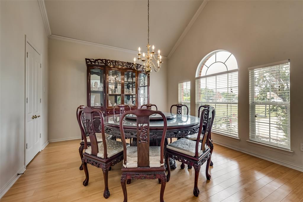 1205 Lone Star  Boulevard, Talty, Texas 75160 - acquisto real estate best celina realtor logan lawrence best dressed realtor