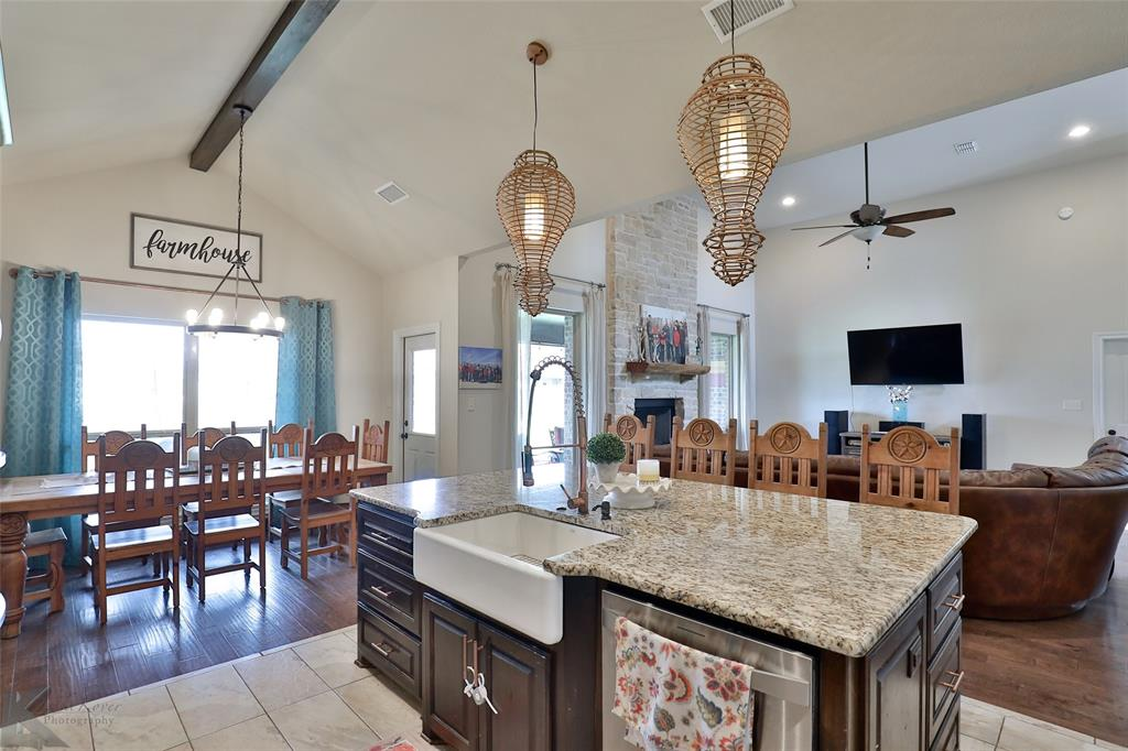 110 Lindley  Court, Tuscola, Texas 79562 - acquisto real estate best frisco real estate broker in texas for high net worth buyers