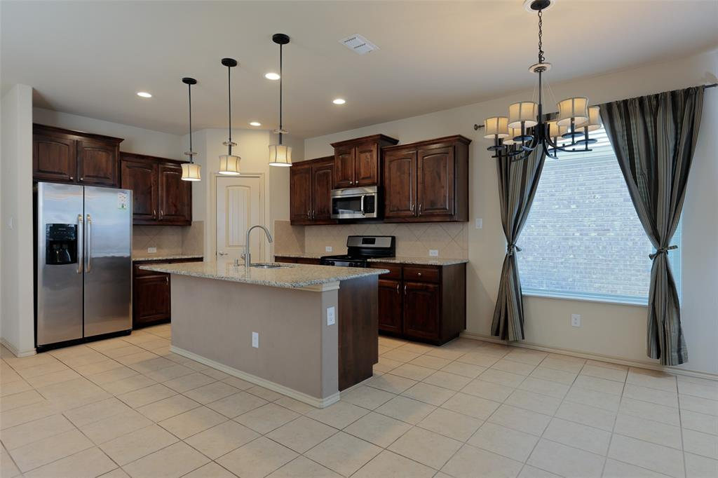 1805 Velarde  Road, Fort Worth, Texas 76131 - acquisto real estate best listing listing agent in texas shana acquisto rich person realtor