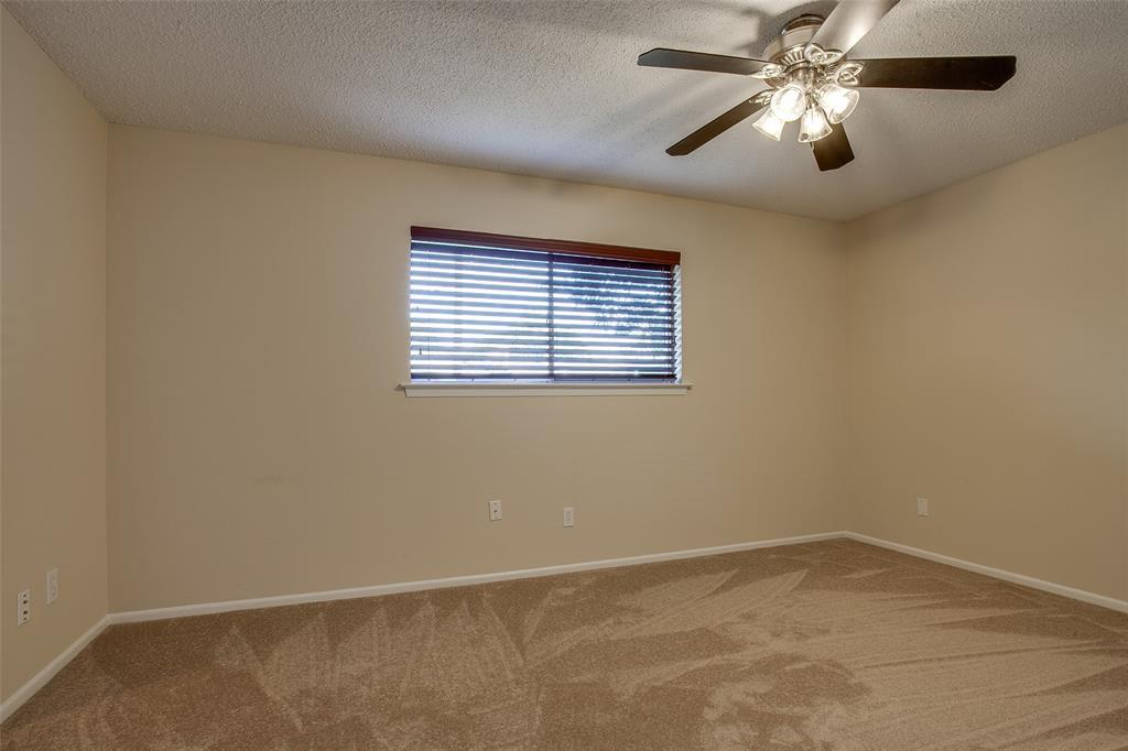 430 Sandy  Trail, Richardson, Texas 75080 - acquisto real estate best negotiating realtor linda miller declutter realtor