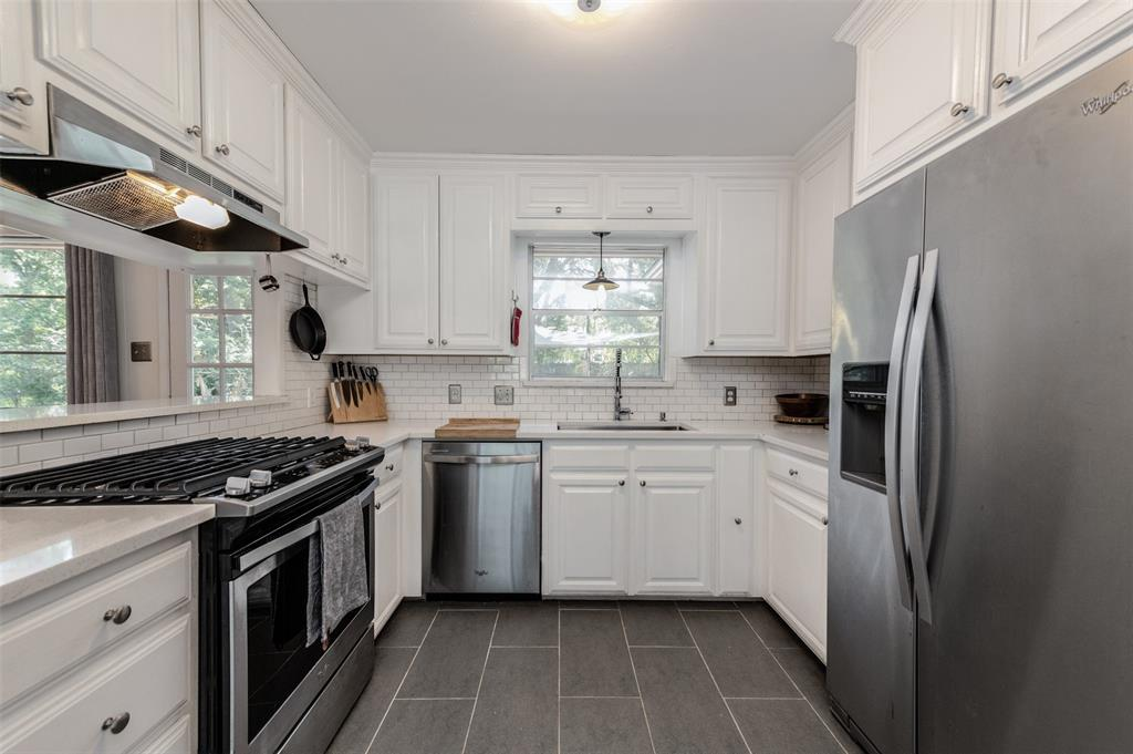 2503 Glenwood  Lane, Denton, Texas 76209 - acquisto real estate best real estate company to work for