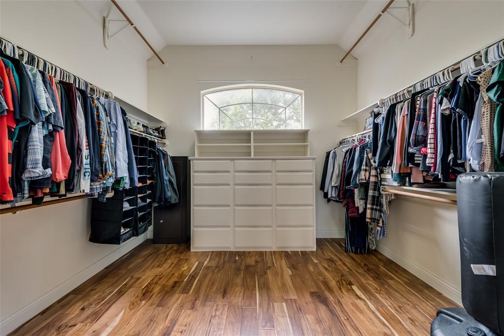 1721 Woodridge  Court, Aledo, Texas 76008 - acquisto real estate best investor home specialist mike shepherd relocation expert