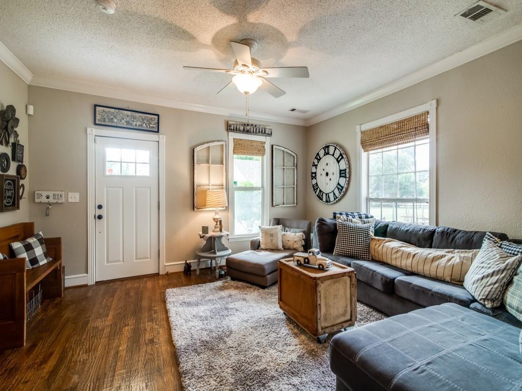 315 Lucas  Road, Lucas, Texas 75002 - acquisto real estate best allen realtor kim miller hunters creek expert