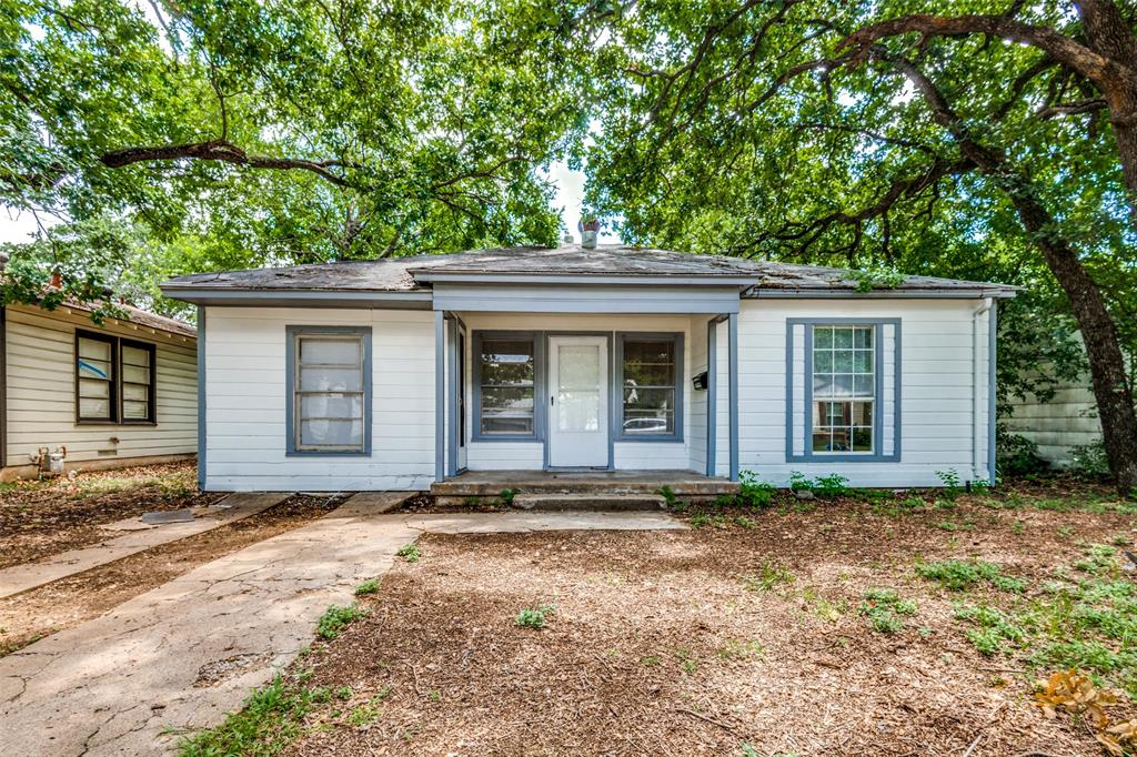 1405 West  Street, Arlington, Texas 76010 - Acquisto Real Estate best plano realtor mike Shepherd home owners association expert