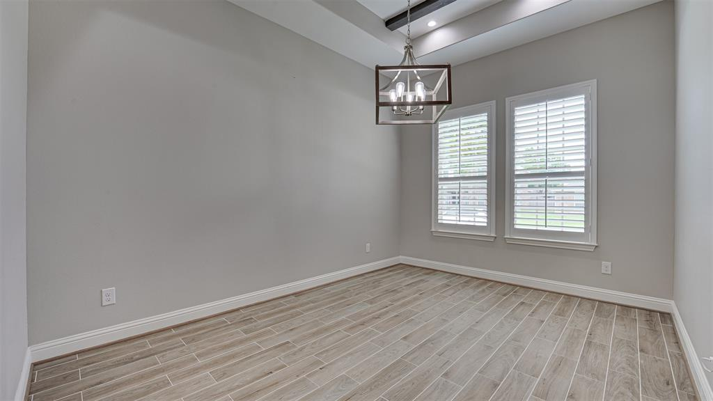 8206 Chesham  Drive, Rowlett, Texas 75088 - acquisto real estaet best boutique real estate firm in texas for high net worth sellers