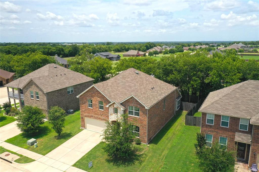 4511 Hummingbird  Drive, Sherman, Texas 75092 - Acquisto Real Estate best mckinney realtor hannah ewing stonebridge ranch expert
