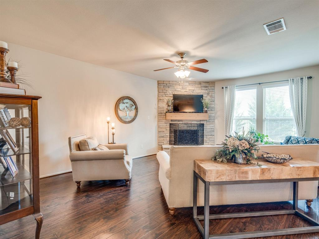 5700 Coventry  Drive, Prosper, Texas 75078 - acquisto real estate best luxury buyers agent in texas shana acquisto inheritance realtor